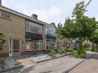 Hubert Van Nispenstraat 3 in Valkenswaard 5554 SN