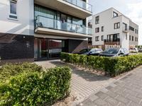 Adriaen Blockstraat 102 in Almere 1363 LT