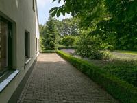 Kleuterhuislaan 6 in Rijsbergen 4891 SL