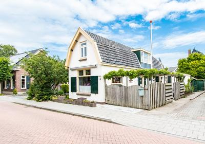 Beatrixstraat 5 in Andel 4281 LP