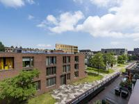 Cruquiuskade 111 in Amsterdam 1018 AM