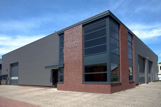 Loodsstraat 15 A in Hengelo 7553 ED