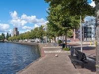 Prins Hendrikkade 32 in Meppel 7941 MB