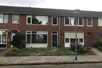 Heuvelstraat 63 in Winschoten 9673 BB