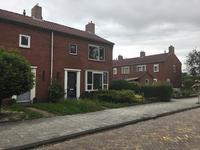 Esdoornlaan 1 in Winschoten 9674 CE