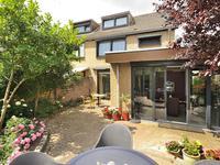Gerard Jungenstraat 10 in Venlo 5913 XZ