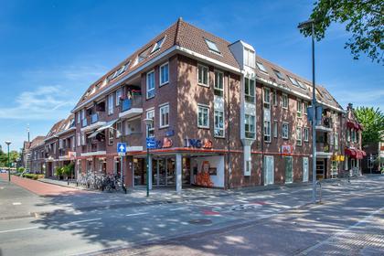Meulmansweg 8 B in Woerden 3441 AT