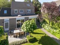 Wilde Wingerd 36 in Helmond 5708 DC