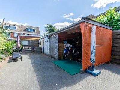 Marconilaan 2 in IJsselstein 3401 AC