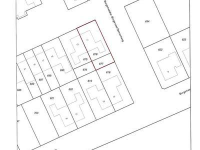 Burgemeester Ten Cateweg 11 in Blokzijl 8356 HL