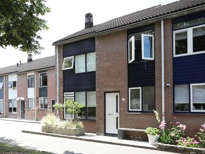 Pampuspad 14 in Emmeloord 8304 DS