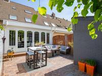 Ringoven 86 in Wijk Bij Duurstede 3961 EL