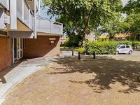 Koolmeesstraat 52 in Leiderdorp 2352 HG