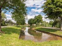 Weidsteeg 109 in Culemborg 4102 AC