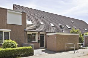 Domburgpad 42 in Arnhem 6845 CE