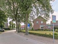 Pastoor Van Schijndelstraat 26 in Erp 5469 PT