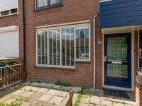 Barcelonastraat 37 in Rotterdam 3067 WC