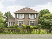 Frisolaan 38 in Apeldoorn 7316 DD