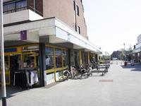 Dijkcentrum 14 A-B in Roosendaal 4706 LA