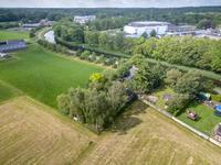 Kanaaldijk 87 in Wapenveld 8191 LZ