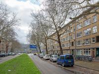 Dordtselaan 175 B in Rotterdam 3081 BN