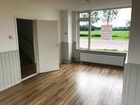 Burgemeester Van Der Veenweg 10 in Ossenzijl 8376 HL