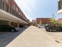 Gilze-Rijenhof 25 in Nootdorp 2631 LC