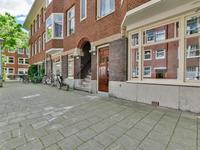 Magalhaensstraat 11 Hs in Amsterdam 1057 RT