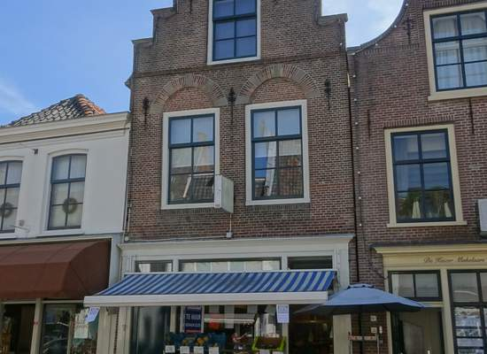 Voorstraat 52 in Vianen 4132 AS