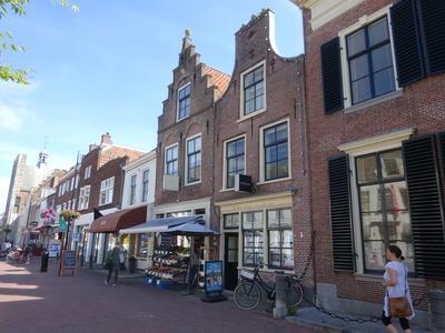 Voorstraat 52 in Vianen 4132 AS