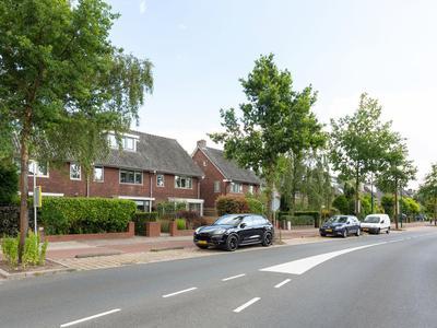 2E Brandenburgerweg 74 in Bilthoven 3721 CJ