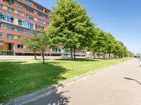 Spangesekade 53 A in Rotterdam 3027 GK