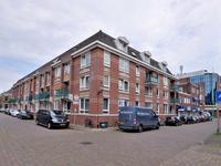T.G. Gibsonstraat 15 F17 in Deventer 7411 RN