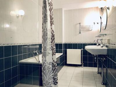 Emmasingel 39 in Groningen 9726 AJ