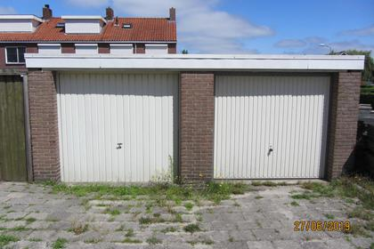 Zevenhuizen 31 A in Hattem 8051 VM