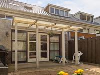 Ruivenstraat 12 in Zoetermeer 2729 GB