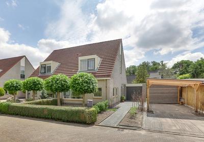 De Kastlein 9 in Nieuwehorne 8414 KB