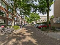 Flakkeesestraat 79 A in Rotterdam 3083 CC