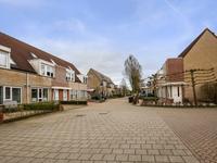 Fitislaan 36 in Apeldoorn 7331 VJ