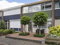 Resedastraat 5 in Hoogeveen 7906 LG