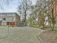 Cannenburg 10 in Amsterdam 1081 GX