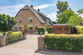 Polstraat 23 - 21A in Wijk En Aalburg 4261 BP