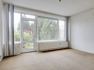 Geert Grootestraat 37 in Amsterdam 1064 NH