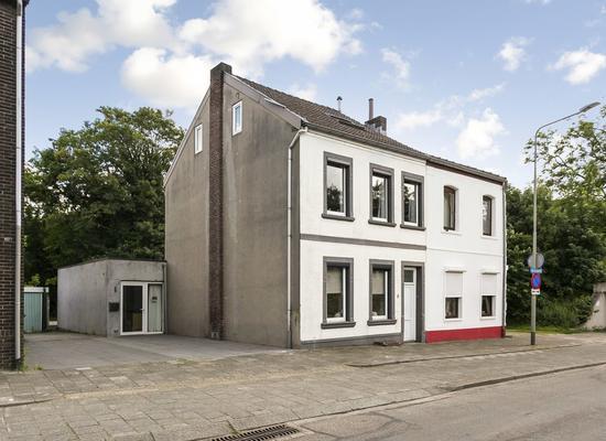 Waubacherweg 4 in Eygelshoven 6471 XV