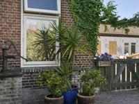 Danielstraat 8 in Wemeldinge 4424 AZ