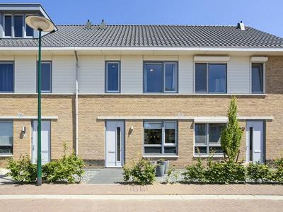 Duifkruid 63 in Boxmeer 5831 PB