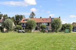 Hobbemastraat 45 in Hazerswoude-Dorp 2391 XB