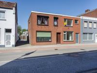 Hendrik Gerard Dirckxstraat 8 in Roosendaal 4701 AX
