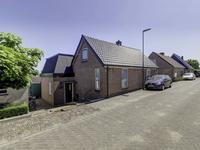 Rijksweg 62 in Nieuwendijk 4255 GM