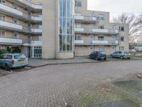 Hugo Van Der Goeslaan 34 in Bilthoven 3723 WL